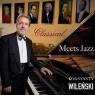 Classical Meets Jazz CD Konstanty Wileński