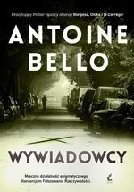 Wywiadowcy Bello Antoine