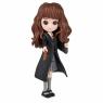Wizarding World: Harry Potter - Figurka Hermiona Granger (6062062)