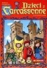 Dzieci z Carcassonne (0280)
