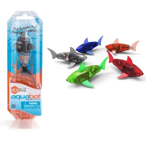 HEXBUG Ryba Aquabot