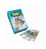 Euro do nauki i zabawy (30028)Wiek: 5+