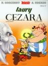 Asteriks Laury Cezara Tom 18