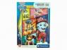 Clementoni, puzzle SuperColor 60: Psi Patrol (26105)