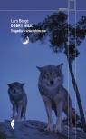 Dobry wilk. Tragedia w szwedzkim zoo