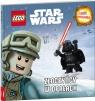Lego Star Wars Złoczyńcy w opałach