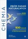 Zbiór zadań maturalnych 2010-2020 Chemia PR Piotr Kosztołowicz, Dorota Kosztołowicz