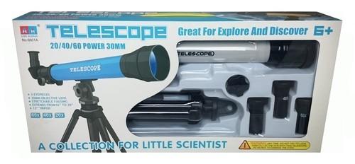 Teleskop 42cm