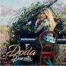 Dorota Doda