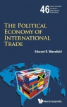 The Political Economy of International Trade Edward Mansfield