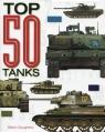 Top 50 Tanks Dougherty Martin