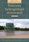 Podstawy hydrogeologii stosowanej