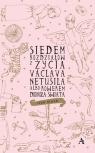 Siedem rozdziałów z życia Václava Netušila