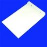 Koperty samoklejące z folią bąbelkową OFFICE PRODUCTS, HK, I19, 300x445mm 10