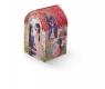 Puzzle z figurkami - Królewna Śnieżka (4290-2)