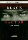 Black faktor