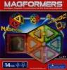 Magformers 14 elementów (005-36109)