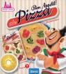 Gra ale Pizza (GRA-21)