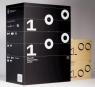 BOX 100 na 100 Muzyczne dekady wolności - wersja polska opracowanie zbiorowe