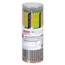 Ołówki HB Style My Pen mix 1 sztuka 309382