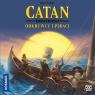Catan Odkrywcy i Piraci (1281)