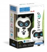 Coding Lab: Pet-Bits Panda (50128)