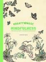 Kreatywność i Mindfulness