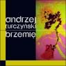 Brzemię Turczyński Andrzej