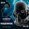 Starship. T.3: Najemnik Mike Resnick