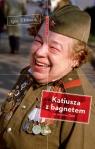 Katiusza z bagnetem 14 sekretów ZSRR Miecik Igor T.