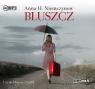 Bluszcz  (Audiobook) Niemczynow Anna H.
