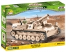 Cobi: Mała Armia. Sturmpanzer II - niemieckie działo samobieżne (2528)
