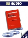 Architekci innowacyjności  (Audiobook) Miller Paddy, Wedell-Wedellsborg Thomas