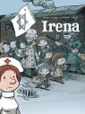 Irena 5 - Życie po