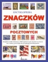 Encyklopedia znaczków pocztowych