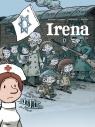 Irena T.4 Życie po