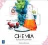 Chemia. Plansze interaktywne SP WSiP
