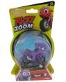 Ricky Zoom - Motocykl Toot (T20028)