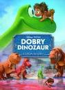 Dobry dinozaur Kocham ten film (0282)
