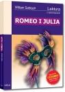 Romeo i Juliawydanie z opracowaniem i streszczeniem William Szekspir