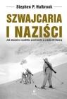 Szwajcaria i naziści
