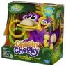 Gra Chasin Cheeky