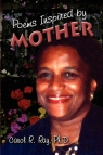 Poems Inspired By Mother