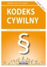 Kodeks cywilny Stan prawny na dzień 1 lutego 2015 roku Koniuszek Ewelina