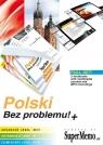 Polski Bez problemu!+ Komplet