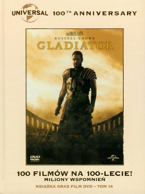 Gladiator David Franzoni, John Logan, William Nicholson
