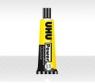 Klej power transparent 45ml.pudełko UHU 40328 (U-40328)