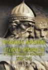 Pogańskie Imperium Litewska dominacja w Europie środkowo-wschodniej 1295-1345