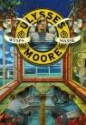 Ulysses Moore 4 Wyspa masek