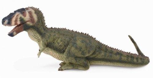 Dinozaur Daspletosaurus L